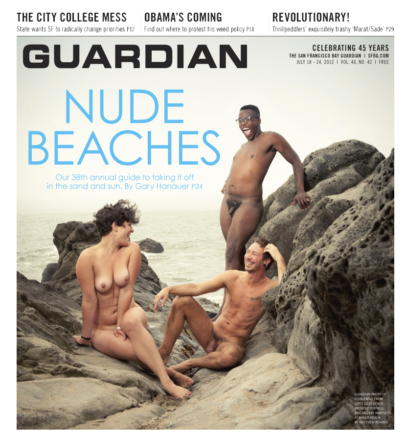 nude beach 2012 cover jessica alba naked