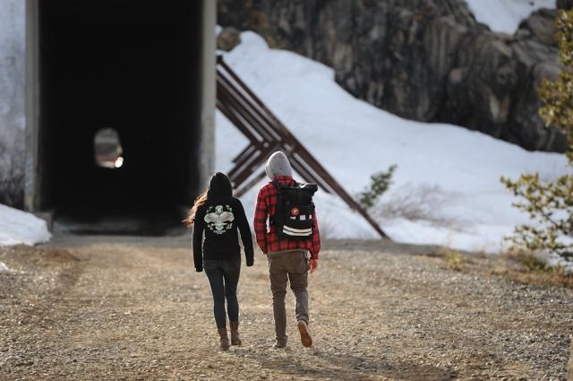 truckee_tunnels-3