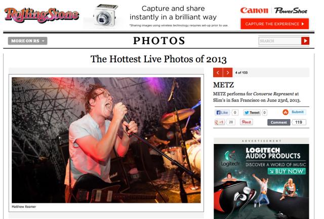 Screen shot 2013-06-28 at 12.57.55 PM