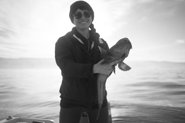 fishin-5