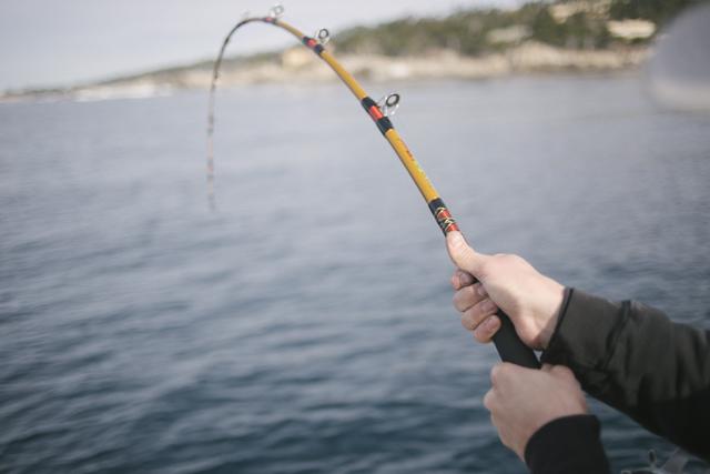 fishin-6
